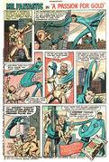 Marvel Hostess Ads Vol 1 42