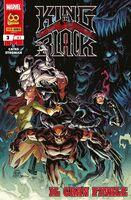 Marvel Miniserie Vol 1 246