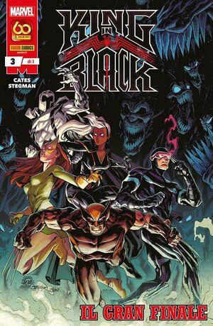 Marvel Miniserie Vol 1 246.jpg