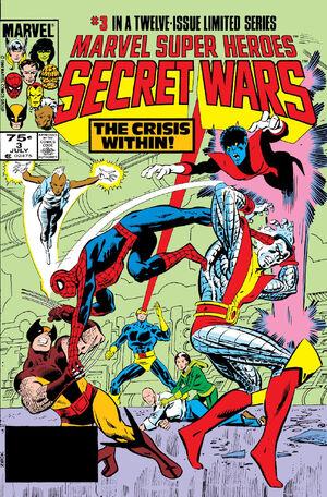 Marvel Super Heroes Secret Wars Vol 1 3.jpg