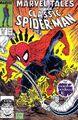 Marvel Tales Vol 2 223