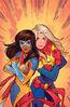 Marvel Team-Up Vol 4 5 Textless.jpg