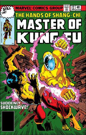 Master of Kung Fu Vol 1 72.jpg