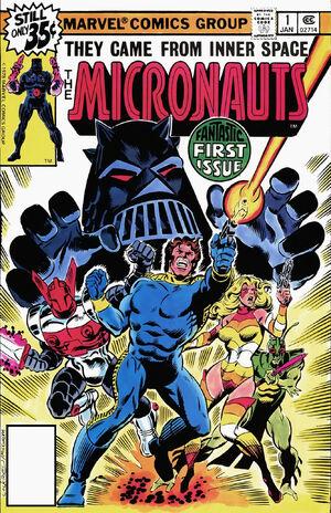 Micronauts Vol 1 1.jpg