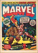 Mighty World of Marvel Vol 1 13