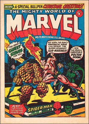 Mighty World of Marvel Vol 1 13.jpg