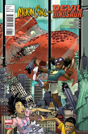 Moon Girl and Devil Dinosaur Vol 1 8.jpg