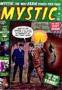 Mystic Vol 1 12