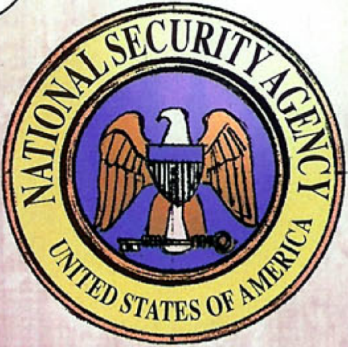 National Security Agency (Earth-616)/Gallery