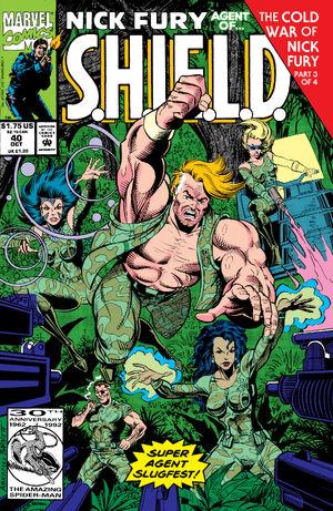 Nick Fury, Agent of S.H.I.E.L.D. Vol 3 40.jpg