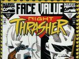 Night Thrasher Vol 1 6