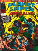 Planet of the Apes (UK) Vol 1 102