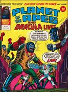 Planet of the Apes (UK) Vol 1 117