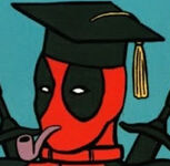 Professorpool (Earth-616)
