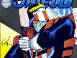 Punisher 2099 Vol 1 31