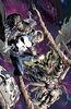 Punisher Annual Vol 5 1 Textless.jpg