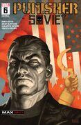 Punisher Soviet Vol 1 6