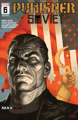 Punisher Soviet Vol 1 6.jpg