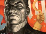 Punisher: Soviet Vol 1 6