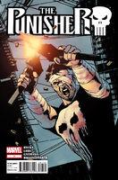 Punisher Vol 9 7