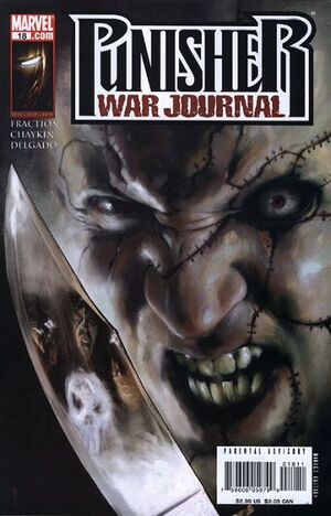 Punisher War Journal Vol 2 18.jpg