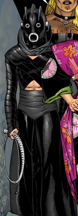 Purge (Earth-616) from X-Treme X-Men Vol 1 38.png