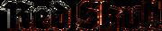 Red Skull logo.png