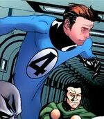 Reed Richards (Earth-12245)
