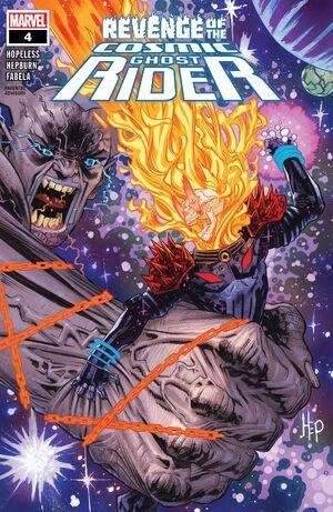 Revenge of the Cosmic Ghost Rider Vol 1 4.jpg