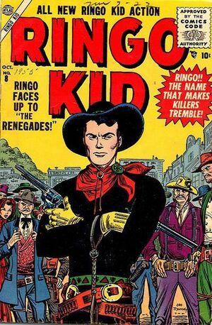 Ringo Kid Vol 1 8.jpg