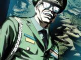 Robert Maverick (Earth-616)
