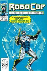 Robocop Vol 2 4.jpg
