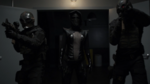 Ruby Hale and Sleeper Mechs (Earth-199999) from Marvel's Agents of S.H.I.E.L.D. Season 5 11 001.png