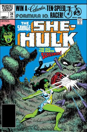Savage She-Hulk Vol 1 24.jpg
