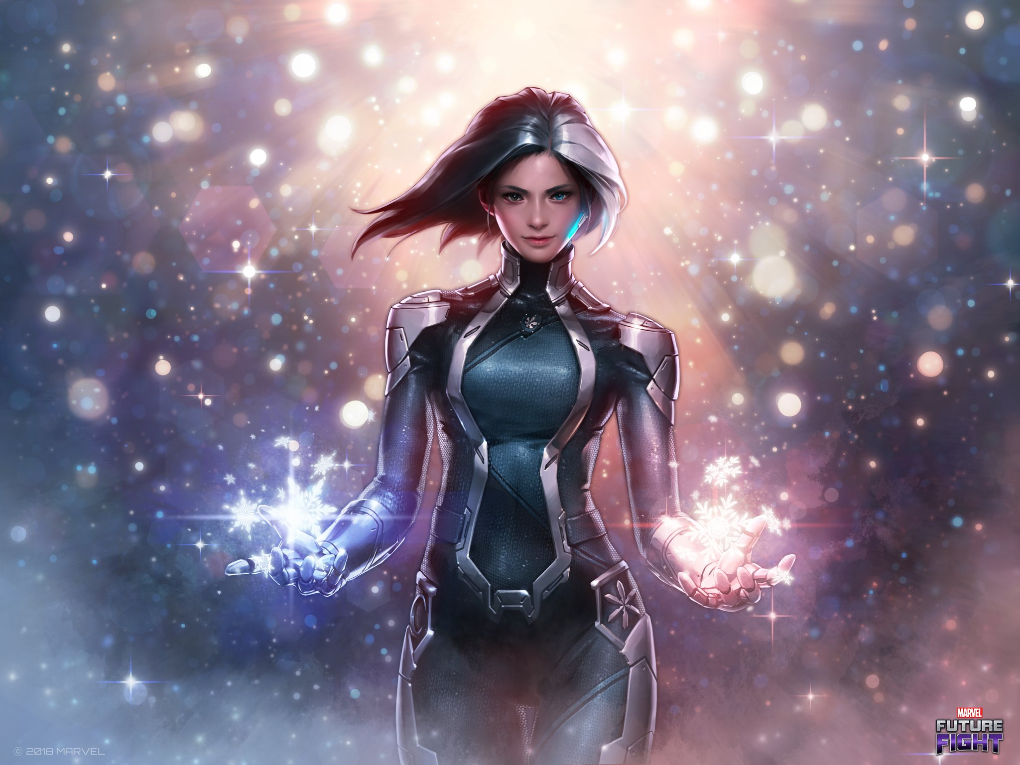 Seol Hee (Earth-TRN012) from Marvel Future Fight 004.jpg