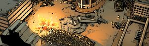 Sokovia from Captain America Steve Rogers Vol 1 7 002.jpg
