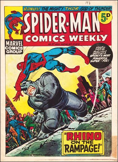 Spider-Man Comics Weekly Vol 1 37.jpg