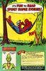 Spidey Super Stories Vol 1 25 Back Cover.jpg