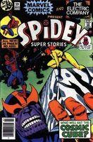 Spidey Super Stories Vol 1 39