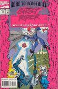Spirits of Vengeance Vol 1 16