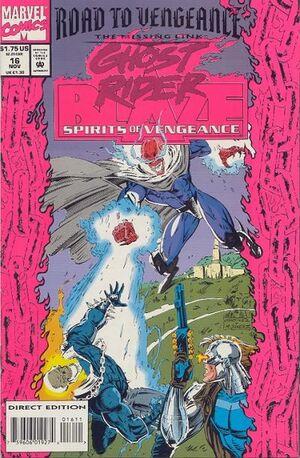 Spirits of Vengeance Vol 1 16.jpg