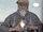 Stephen Strange (Earth-TRN851)