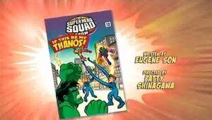 Super Hero Squad Show Season 1 11 Screenshot.jpg