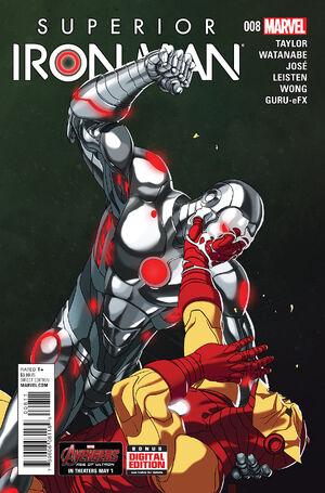 Superior Iron Man Vol 1 8.jpg