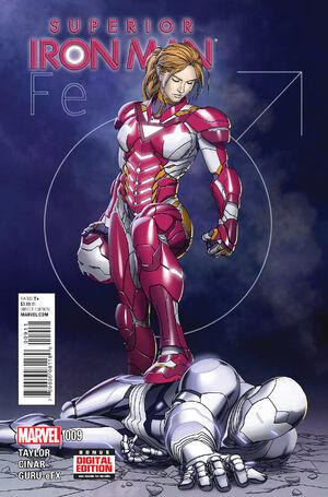 Superior Iron Man Vol 1 9.jpg