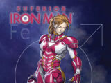 Superior Iron Man Vol 1 9