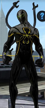 Superior Octopus from Spider-Man Unlimited (video game) 001.jpg