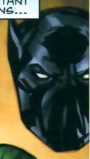 T'Challa (Earth-93074)