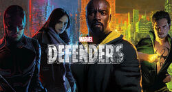 TV - Marvel's The Defenders.jpg