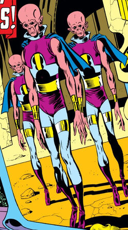 Time-Twisters from Thor Vol 1 244 001.jpg
